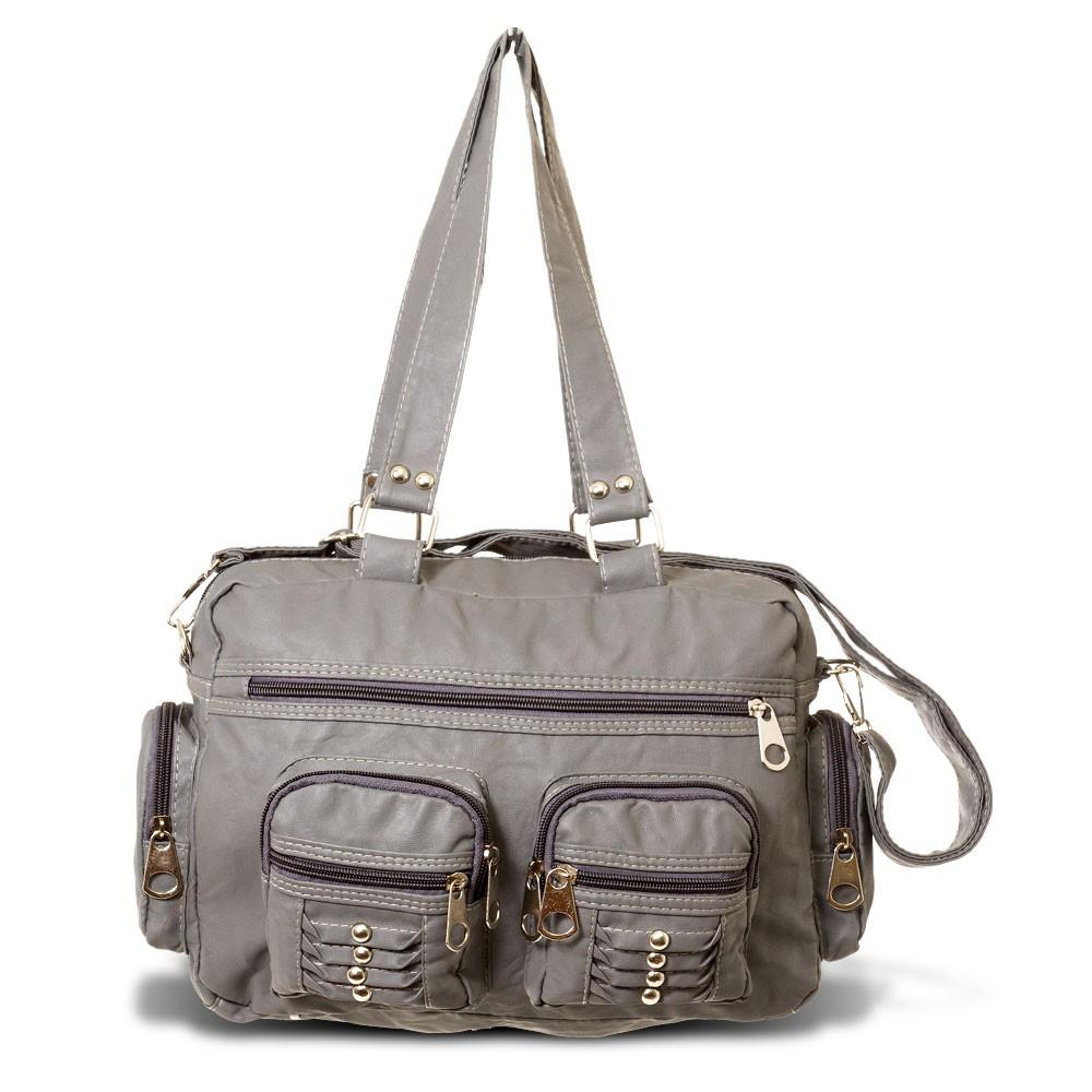 billig handväska